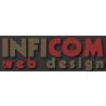 InifCom logo