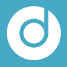 Directhost logo