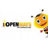 iopenways logo