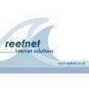 Reefnet Ltd logo