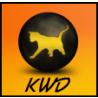 Katti's Web Designs logo