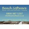 Beach Software logo