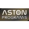 Aston Programs logo