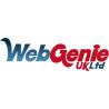 Web Genie UK Ltd logo
