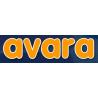 Avara logo