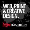 Kill the Highstreet logo