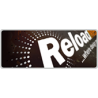 Reload Media logo