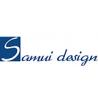 Samui Design and Management Ltd logo