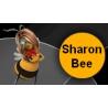 Sharon Bee Web Design logo