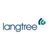 Langtree Group plc logo