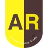 Another Rеality Studio logo
