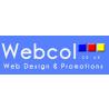 Webcol.co.uk logo