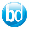Broadland Digital logo