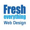 Fresheverything logo