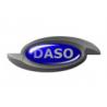 DASO Interactive Development logo