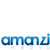 amanzi information services limited logo