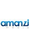 amanzi information services limited logo