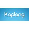 Kaplang logo