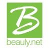 Beauly.net logo