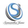 Samantha Jane logo