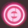 Pewee Design logo