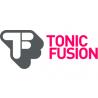 Tonic Fusion logo