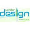London Design Solutions logo