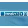 Moodey IT Ltd logo