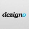 Dezigno logo