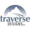 Traverse Designs Ltd logo