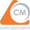 Clickingmad Ltd logo