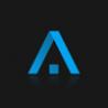 Altitude Interactive logo