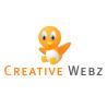Creativewebz logo