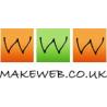 Make Web Ltd logo
