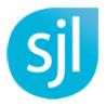 SJL Web Design logo