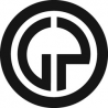Glenn Portch Design logo