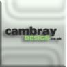 Cambray Design logo