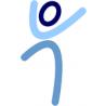 OXLink Ltd logo