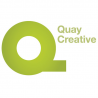 Quay Creative Ltd logo