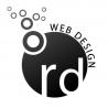 Realising Designs Limited logo