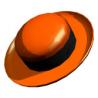 Frazer Cox Web Design logo