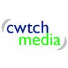 Cwtch Media logo