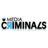 Media Criminals logo
