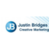 JB Creative Marketing logo