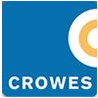 Crowes Printing logo