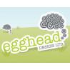 Egghead Design Ltd logo