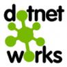 dotnet works ltd logo