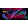L-G Design logo