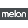 Melon Design & Marketing logo