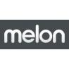 Melon Design & Marketing logo